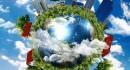 Environnement1