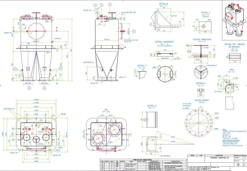 Plan tr mie 3d europingenierieeuropingenierie Home plan com