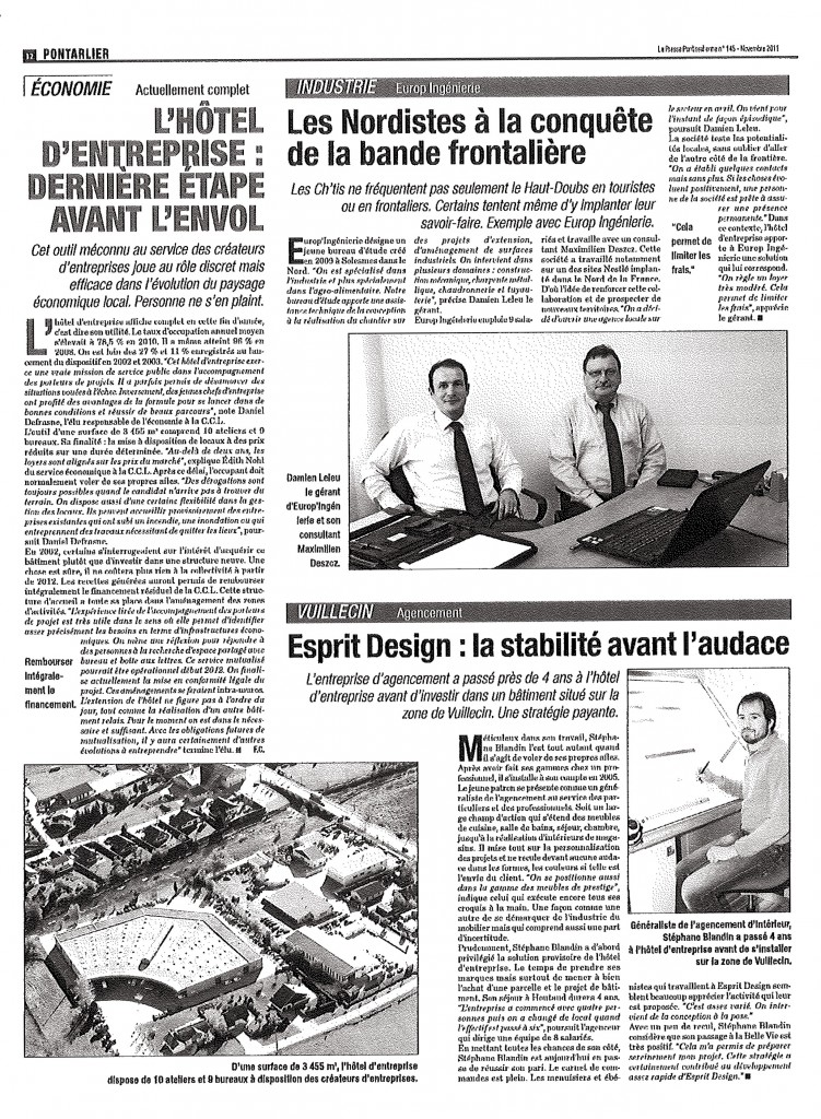 11-11-EUROP-HOUTAUD-PRESS-