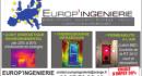 186473_EUROPINGENIERIE_BR (1)_001